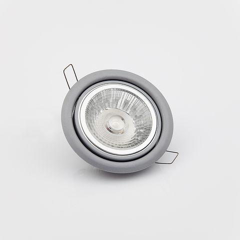 LED Lights Characteristics, Benefits, and Applications
