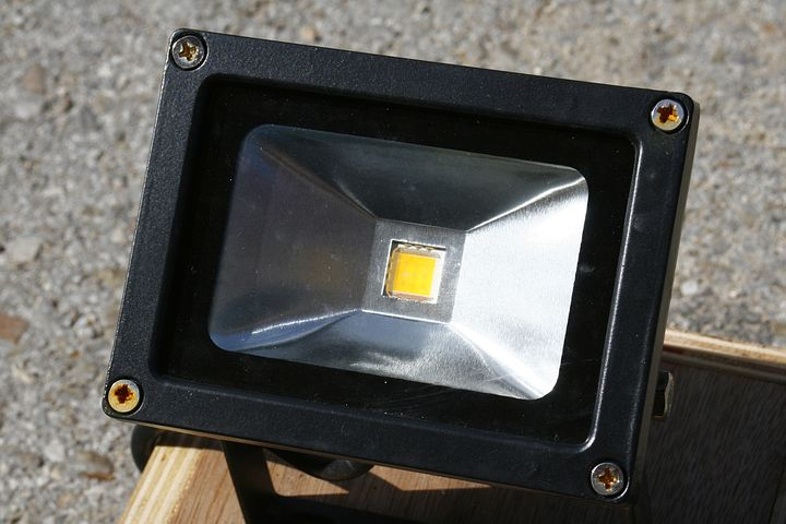 Choosing the right LED Lights for the Home
